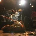 tfe-live-2