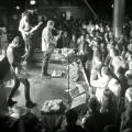 thesheiladivine-live-1