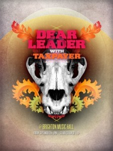 dear-leader-taxpayer-e1348687754172