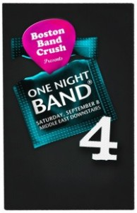 one-night-band-4-e1343667448757