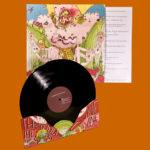 tsd-tttow-vinyl2