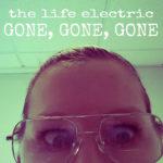 Gone, Gone, Gone cover